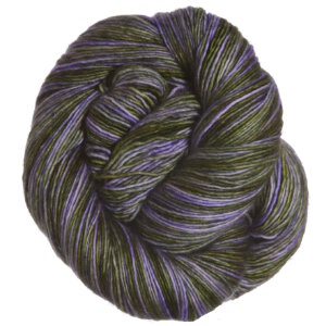 Madelinetosh Tosh Merino Light Yarn - Lichen (Discontinued)