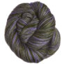 Madelinetosh Tosh Merino Light - Lichen (Discontinued)