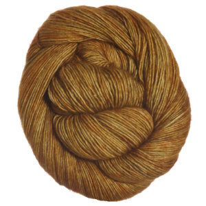 Madelinetosh Tosh Merino Light Yarn - Ginger
