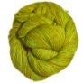 Madelinetosh Tosh Merino Light - Maple Leaf (Discontinued)
