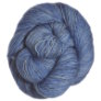 Madelinetosh Tosh Merino Light Yarn - Mourning Dove (Discontinued)