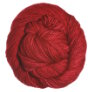 Madelinetosh Tosh Merino Light - Scarlet (Discontinued)