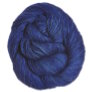 Madelinetosh Tosh Merino Light - Cobalt (Discontinued)