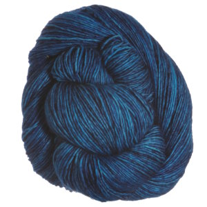 Madelinetosh Tosh Merino Light Yarn - Baltic