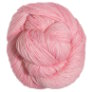 Madelinetosh Tosh Merino Light - Carnation