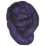 Madelinetosh Tosh Merino Light - Clematis (Discontinued)