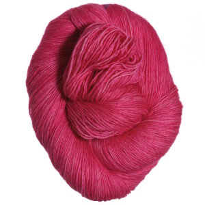 Madelinetosh Tosh Merino Light Yarn - Pop Rocks (Discontinued)