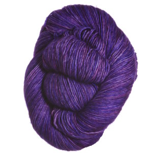Madelinetosh Tosh Merino Light Yarn - Magenta (Discontinued)
