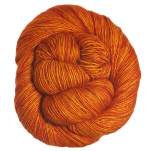 Madelinetosh Tosh Merino Light Yarn - Citrus