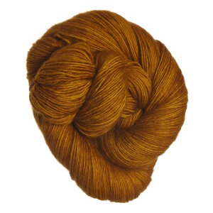 Madelinetosh Tosh Merino Light Yarn - Nutmeg