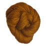 Madelinetosh Tosh Merino Light - Nutmeg (Discontinued)