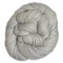 Madelinetosh Tosh Merino Light Yarn - Silver Fox