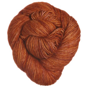 Madelinetosh Tosh Merino Light Yarn - Terra (Discontinued)