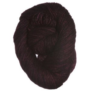 Madelinetosh Tosh Merino Light Yarn - Duchess