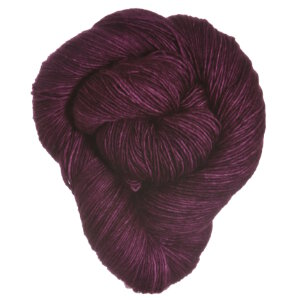 Madelinetosh Tosh Merino Light Yarn - Dahlia (Discontinued)