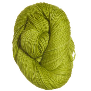 Madelinetosh Tosh Merino Light Yarn - Grasshopper