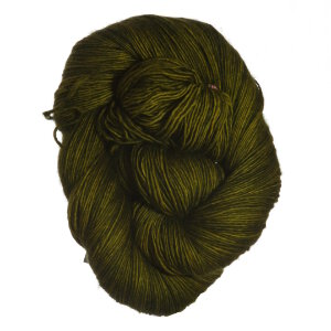 Madelinetosh Tosh Merino Light Yarn - Oak