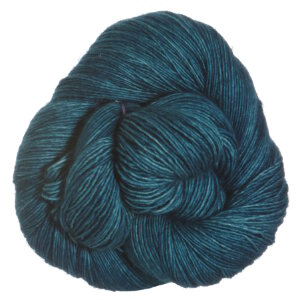 Madelinetosh Tosh Merino Light Yarn - Kelp