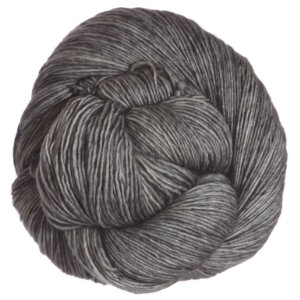 Madelinetosh Tosh Merino Light Yarn - Tern
