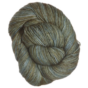 Madelinetosh Tosh Merino Light Yarn - Cove