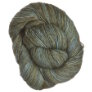 Madelinetosh Tosh Merino Light - Cove (Discontinued)