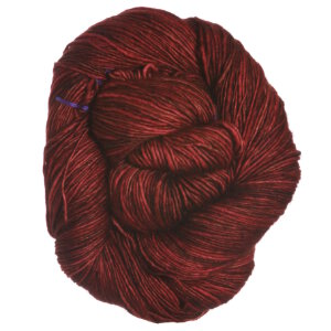 Madelinetosh Tosh Merino Light Yarn - Sequoia