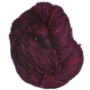 Madelinetosh Tosh Merino Light Yarn - Lepidoptra (Discontinued)