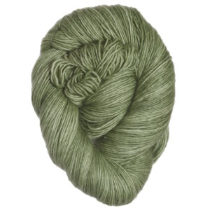 Madelinetosh Tosh Merino Light Yarn - Thyme (Discontinued)