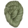 Madelinetosh Tosh Merino Light - Thyme (Discontinued)
