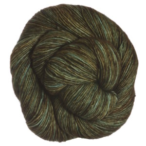 Madelinetosh Tosh Merino Light Yarn - Terrarium (Discontinued)