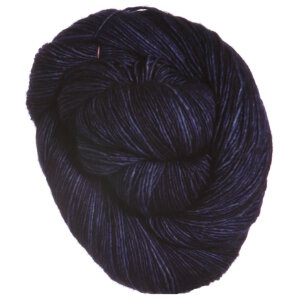 Madelinetosh Tosh Merino Light Yarn - Ink (Discontinued)