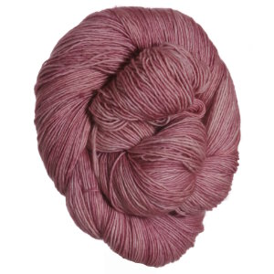 Madelinetosh Tosh Merino Light Yarn - Posy