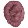Madelinetosh Tosh Merino Light - Posy (Discontinued)
