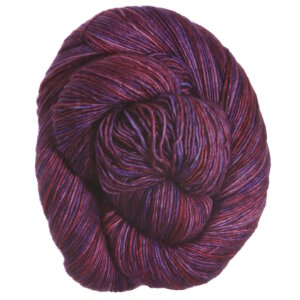 Madelinetosh Tosh Merino Light Yarn - Cherry (Discontinued)