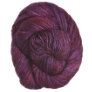 Madelinetosh Tosh Merino Light - Cherry