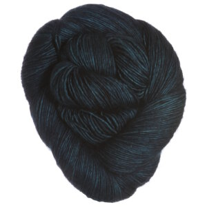 Madelinetosh Tosh Merino Light Yarn - Norway Spruce (Discontinued)