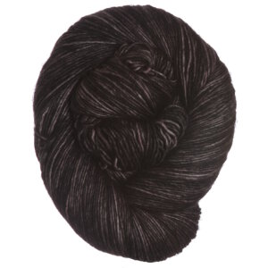 Madelinetosh Tosh Merino Light Yarn - Victorian Gothic (Discontinued)
