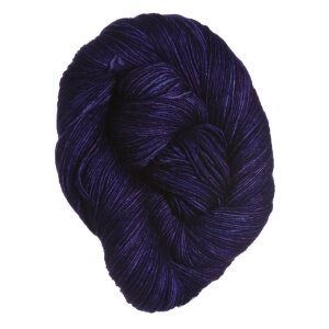 Madelinetosh Tosh Merino Light Yarn - Iris (Discontinued)