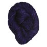 Madelinetosh Tosh Merino Light - Iris (Discontinued)