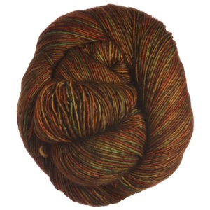 Madelinetosh Tosh Merino Light Yarn - Golden Hickory (Discontinued)