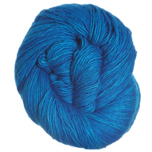 Madelinetosh Tosh Merino Light Yarn - Oceana (Discontinued)