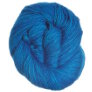 Madelinetosh Tosh Merino Light - Oceana (Discontinued)