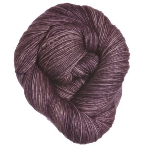 Madelinetosh Tosh Merino Light Yarn - Briar (Discontinued)