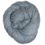 Madelinetosh Tosh Merino Light Yarn - Denim