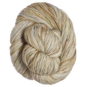 Madelinetosh Tosh Merino Light Yarn - Parchment (Discontinued)