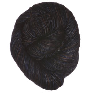 Madelinetosh Tosh Merino Light Yarn - Mare