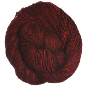 Madelinetosh Tosh Merino Light Yarn - Tart