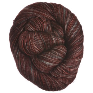 Madelinetosh Tosh Merino Light Yarn - William Morris (Discontinued)
