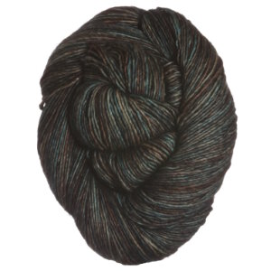 Madelinetosh Tosh Merino Light Yarn - Georgia O'Keefe (Discontinued)