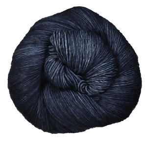 Madelinetosh Tosh Merino Light Yarn - Stovepipe (Discontinued)